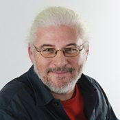 Porträtbild von Mag. Georg Appl