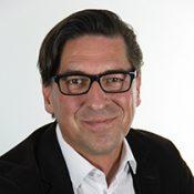 Porträtbild von Ing. Werner Ertl