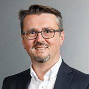 Porträtbild von Mag. Hermann Schier